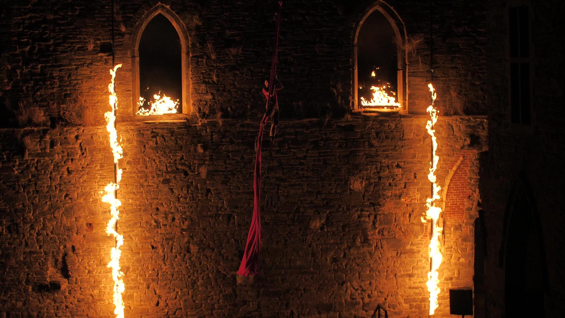 La symphonie du feu (143)