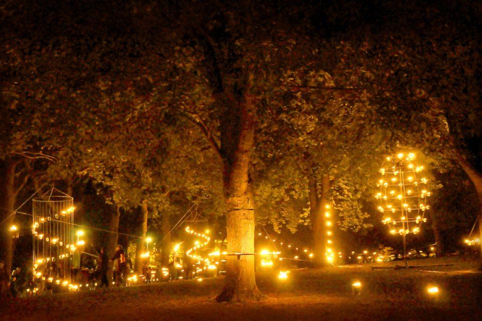 showflamme_burner_feu_fire_flamme_flame_spectacle_exhibition_show_espace_public_area_performer_31