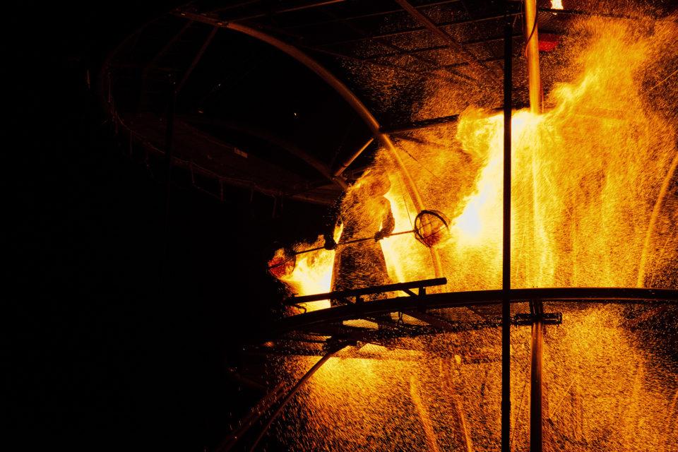 showflamme_symphonie_du_feu_fire_spectacle_street_art_event_24